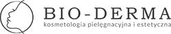 Bio-Derma - Salon i Gabinet Kosmetyczny Rzeszów