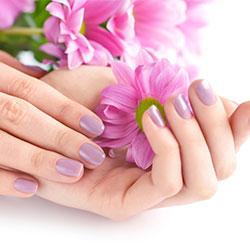 Manicure i Pedicure Rzeszów