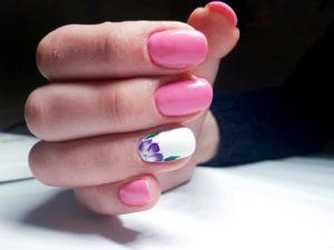 manicure-hybrydowy-3