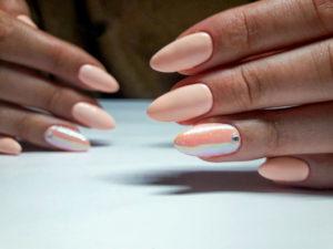 manicure-hybrydowy-4