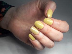manicure-hybrydowy-5