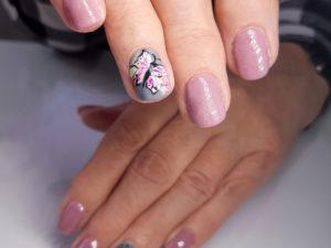 manicure-tytanowy-1