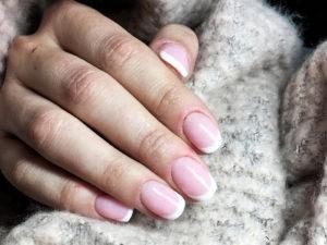 manicure-tytanowy-2