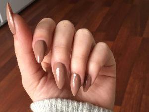 paznokcie-zelowe-1